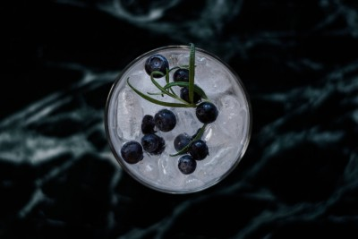 blueberry_drink